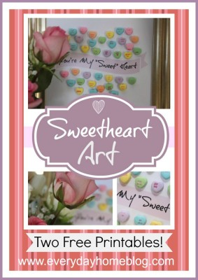 Sweetheart-Pinterest