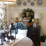 Cozy Winter Decor Ideas