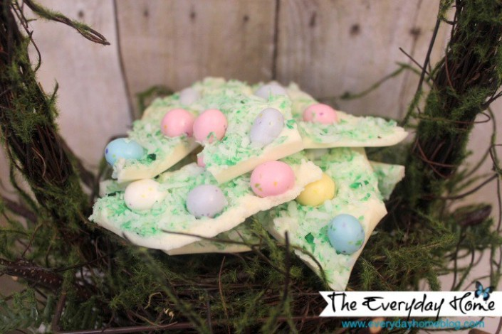 Easter-Bark-Candy