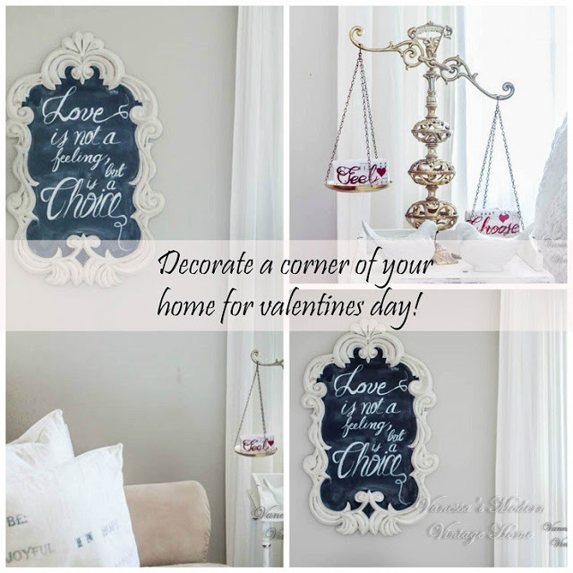Scales-of-Justice-Valentines-decor-collage-2-2