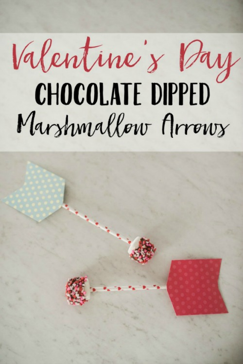 Valentines-Day-Chocolate-Dipped-Marshmallow-Arrows
