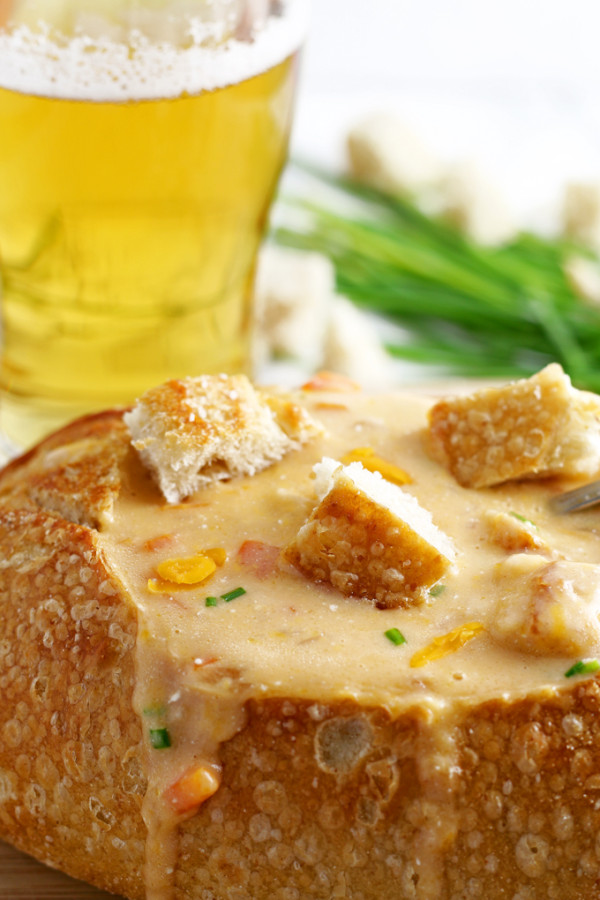 slow-cooker-beer-cheese-soup-8