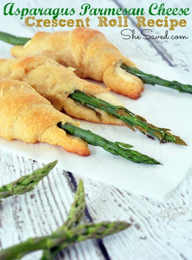 Asparagus-Parmesan-Cheese