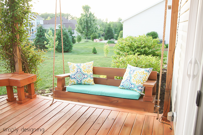 Build-a-Porch-Swing-05182