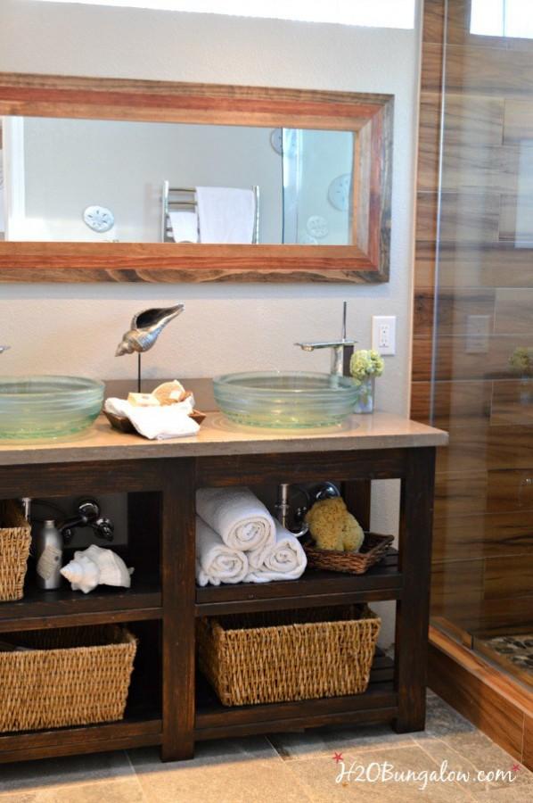 DIY-rustic-mirror-modern-style-H2OBungalow