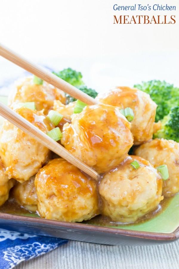 General-Tsos-Chicken-Meatballs-recipe-6034-title