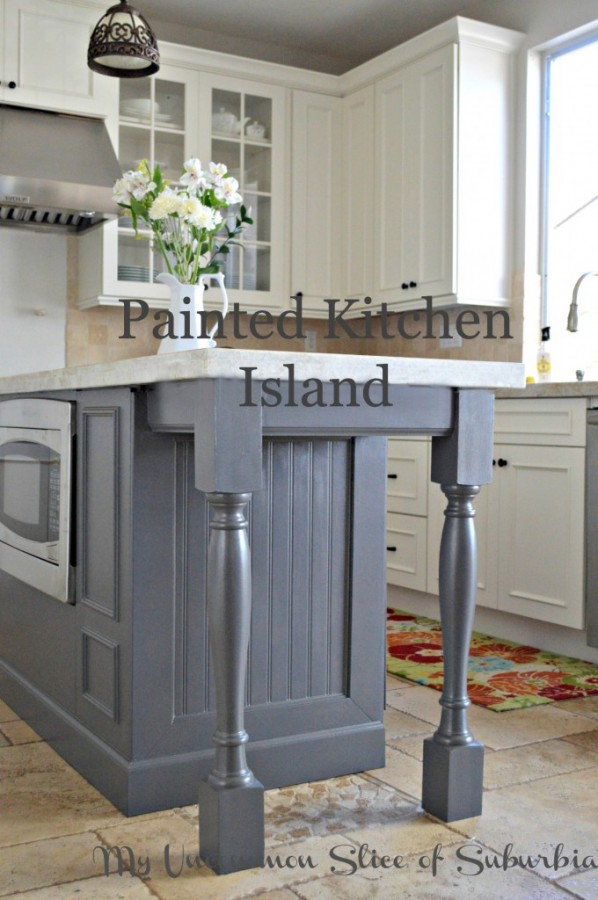 Kitchen-Island-how-to-paint-680x1024