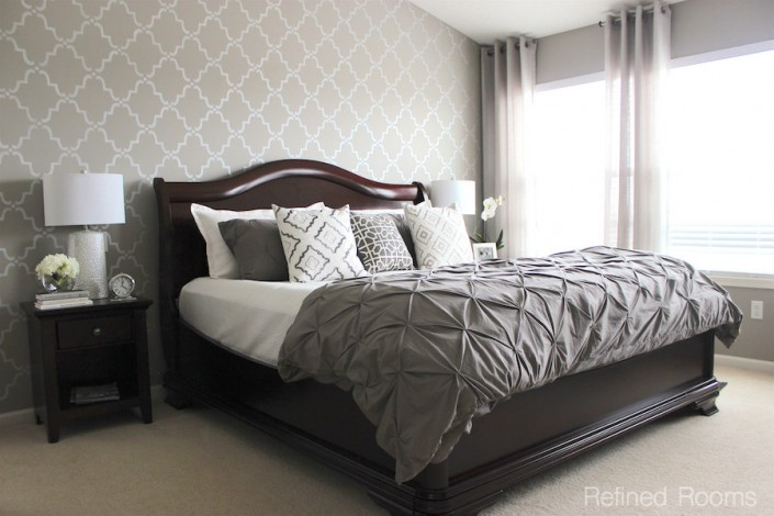master-bedroom-makeover-reveal-wide-angle