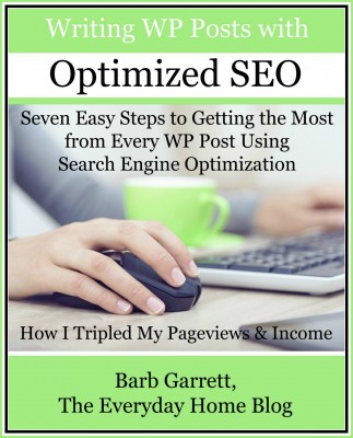 Simplified SEO for Bloggers!