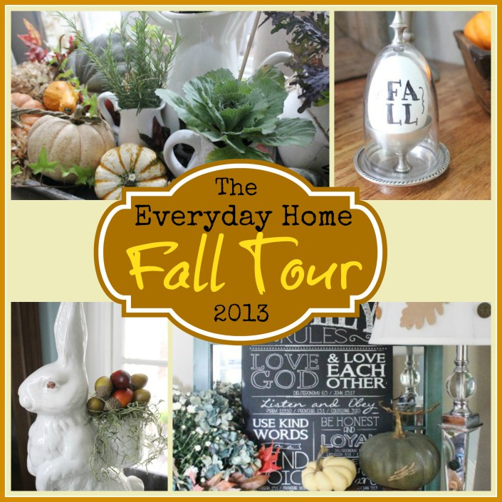 Fall-Tour-Collage