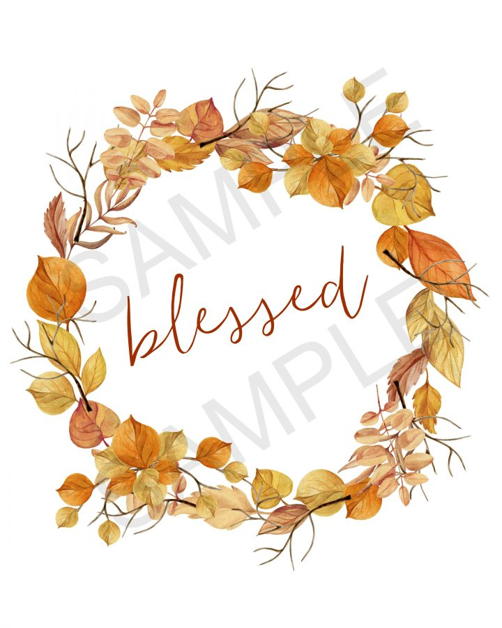 blessed-fall-wreath-sample