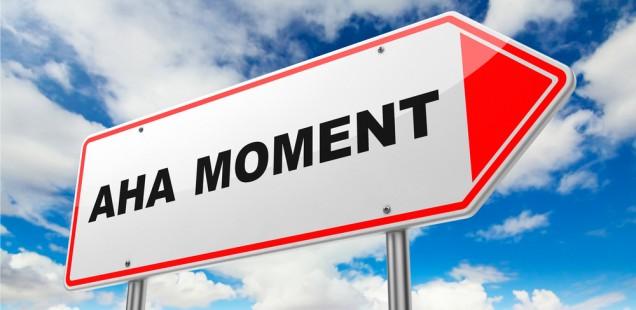 Aha-Moment-636x310