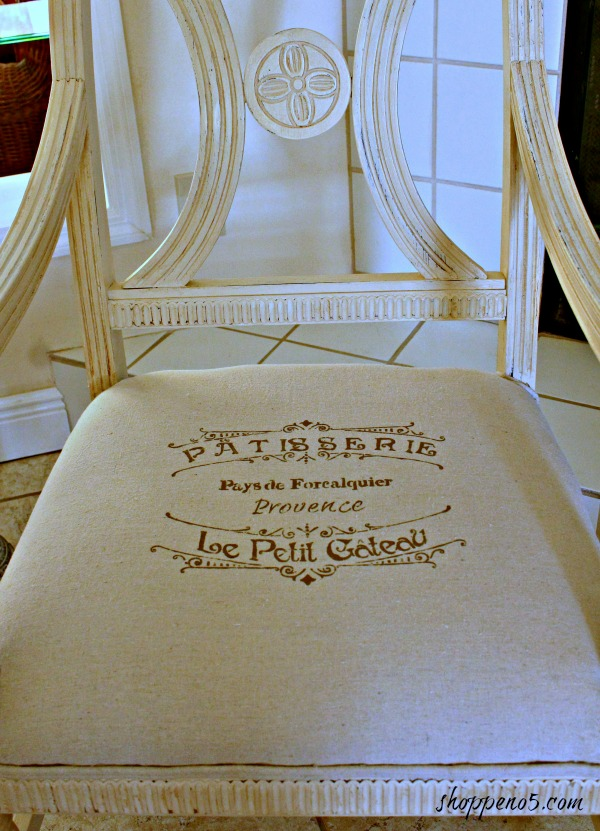 Chair-with-drop-cloth-upholstery-edit