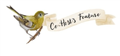 CoHostFeatureBird
