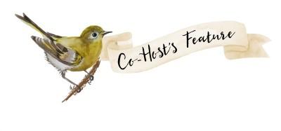 CoHostFeatureBird