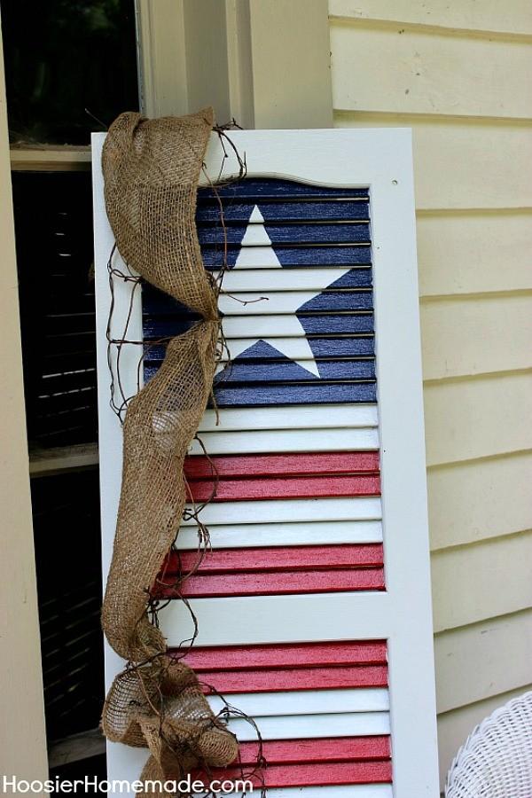 DIY-Patriotic-Shutter.V1