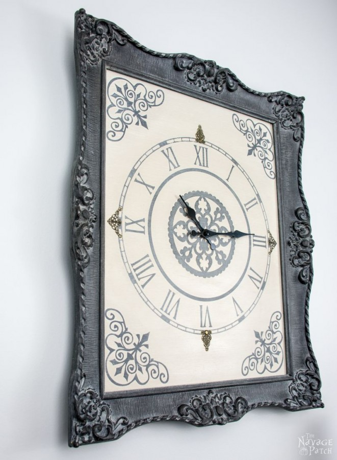 ITFN5-Ornate-Frame-to-Wall-Clock-020