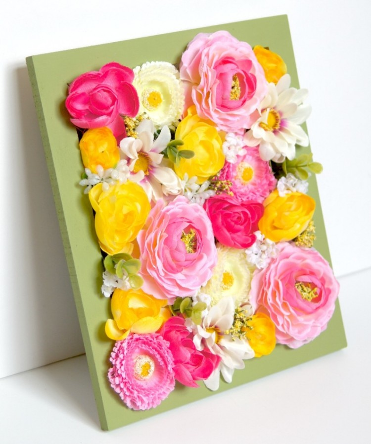 framed-florals-856x1024