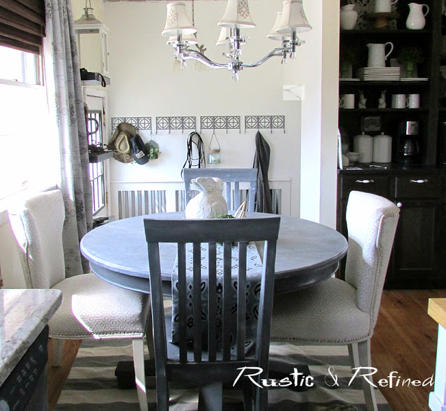 galvanized-metal-wainscoting-do-it-yourself-project 3