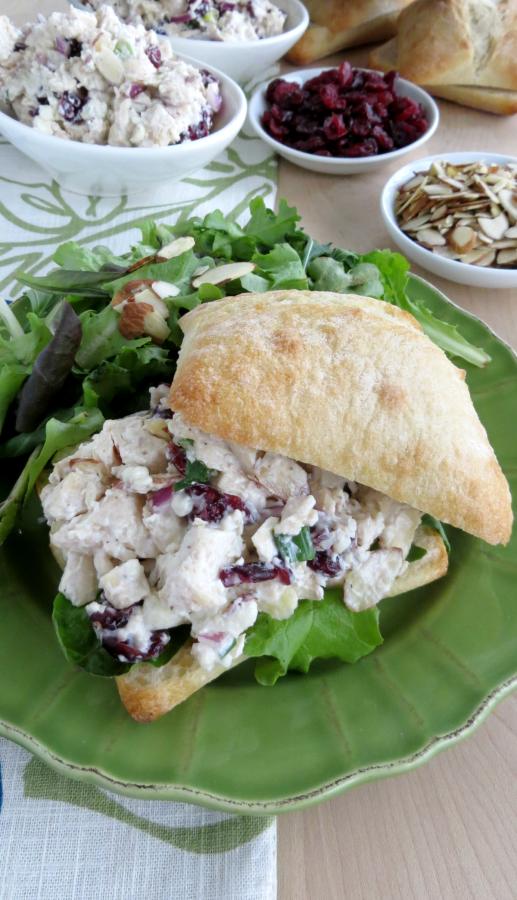 Chicken-Salad-Set-4-Photo-3