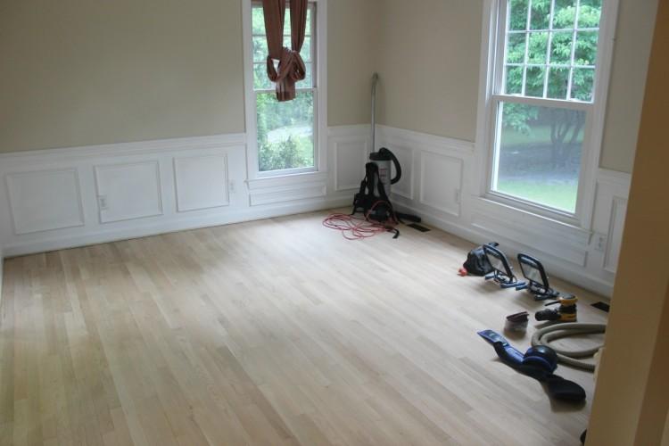 Refinish Wood Floors Hardwood Flooring U Hard Floor