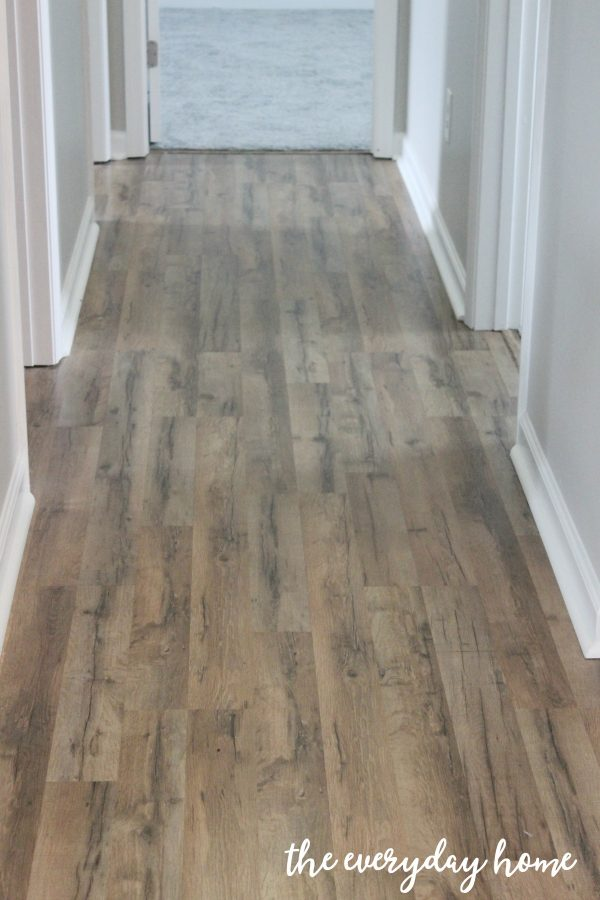 5 Tips For Choosing Laminate Flooring, How To Choose Laminate Flooring