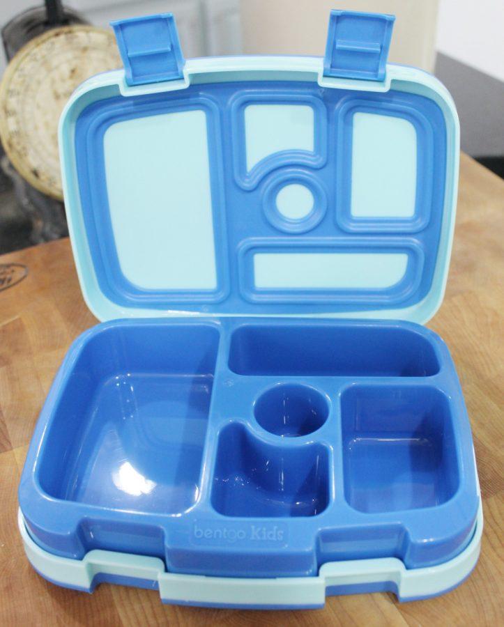 Bentgo Kids Box The Everyday Home www.everydayhomeblog.com