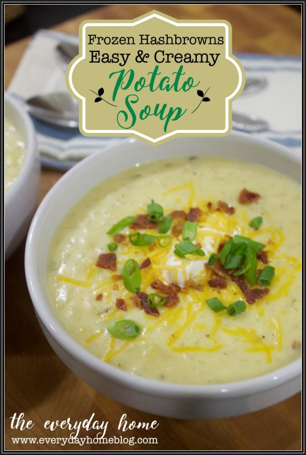 Frozen-Hashbrowns-Potato-Soup-The-Everyday-Home-www.everydayhomeblog.com_