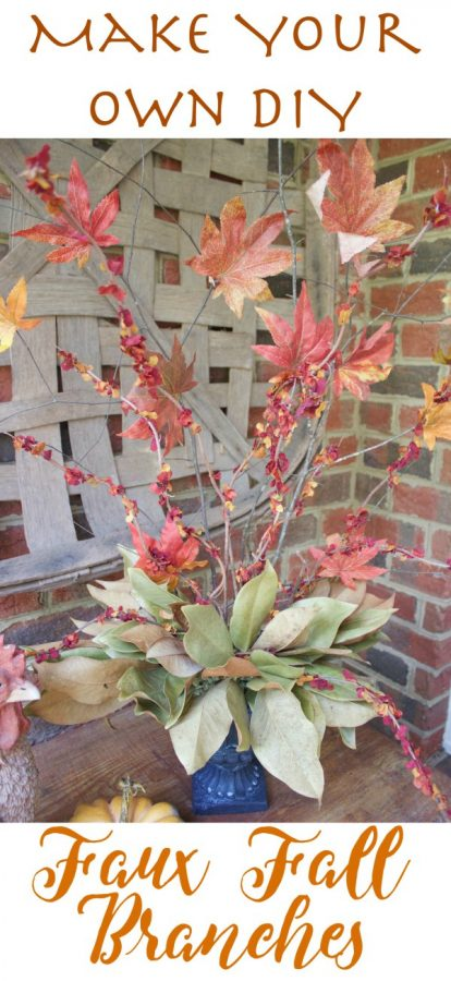 Make-Your-Own-Faux-Fall-Branches-The-Everyday-Home-www.everydayhomeblog.com_