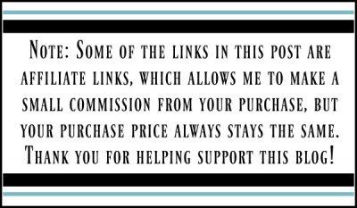 affiliate-link-disclosure