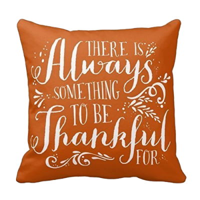 always-something-thankful-for_clipped_rev_1