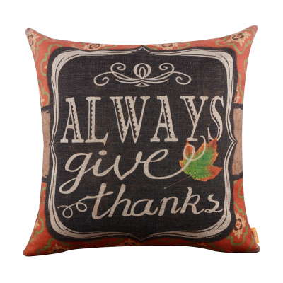 always-be-thankful