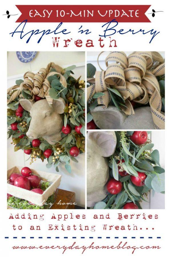apple-n-berry-wreath-the-everyday-home-www-everydayhomeblog-com_
