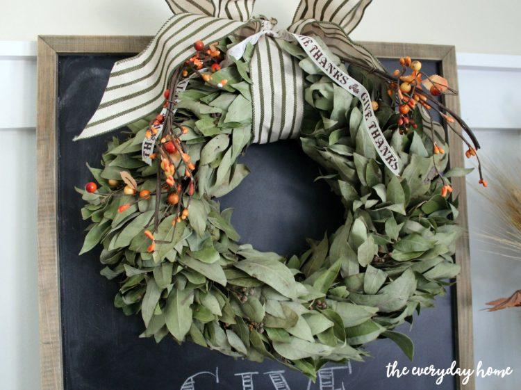 dried-bay-leaf-wreath-the-everyday-home-blog-www-everydayhomeblog-com