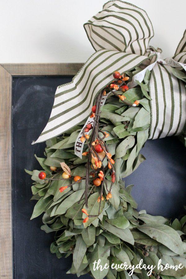 dried-bay-leaf-wreath-the-everyday-home-www-everydayhomeblog-com