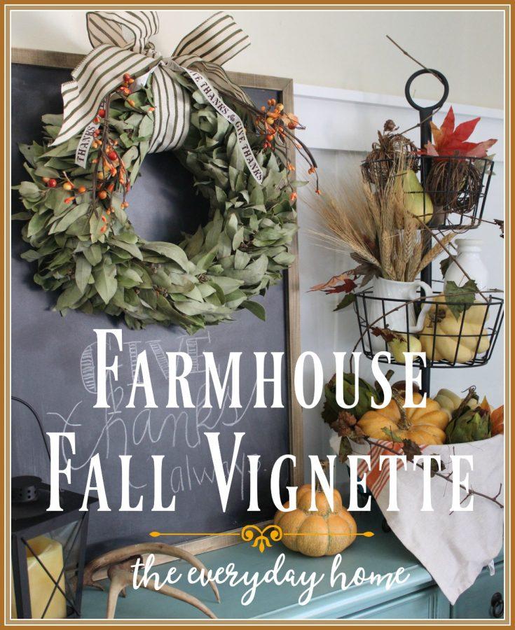 fall-farmhouse-vignette-the-everyday-home-www-everydayhomeblog-com
