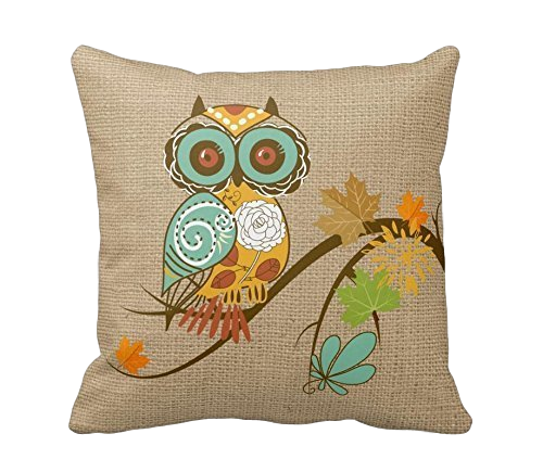fall-owl