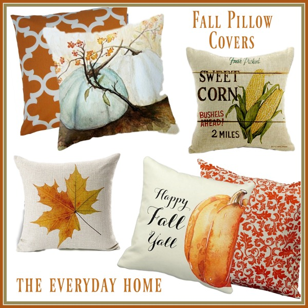 fall-pillows