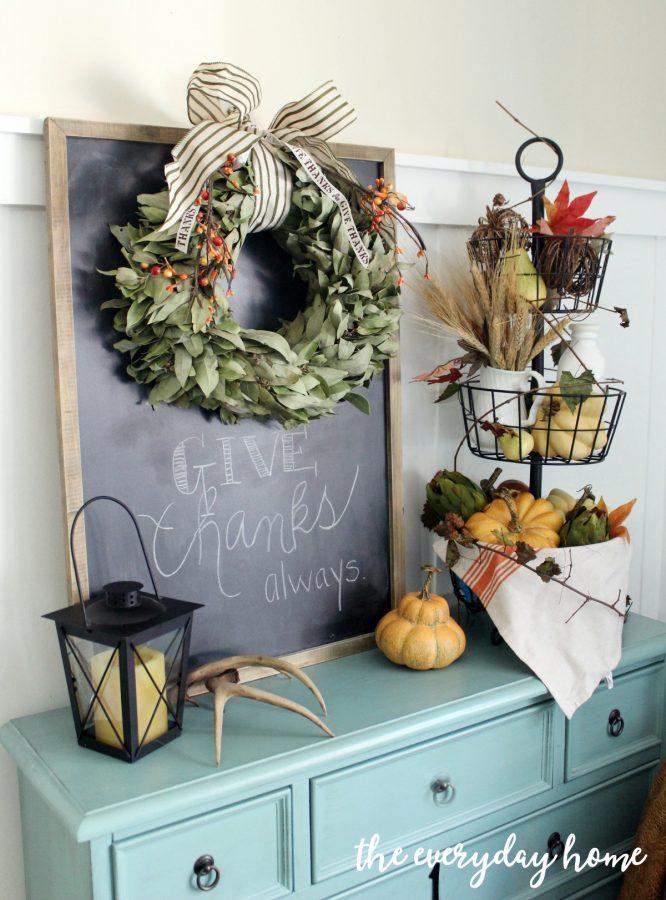 fall-vignette-the-everyday-home-www-everydayhomeblog-com