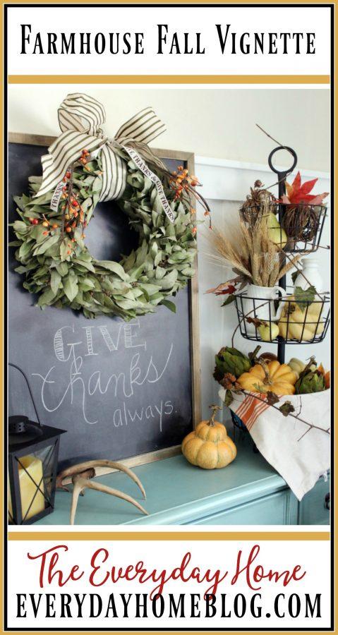 farmhouse-fall-vignette-the-everyday-home-www-everydayhomeblog-com