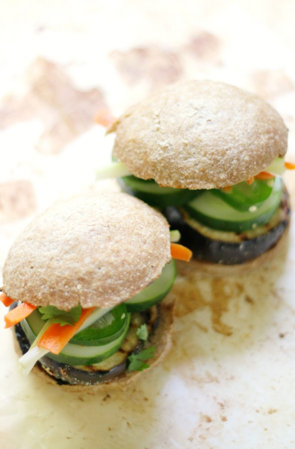 grilled-eggplant-banh-mi-sliders-10