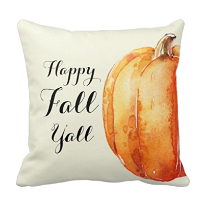 happy-fall-yall-with-painted-pumpkin