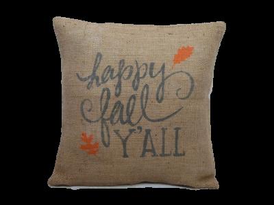 happy-fall-y'all