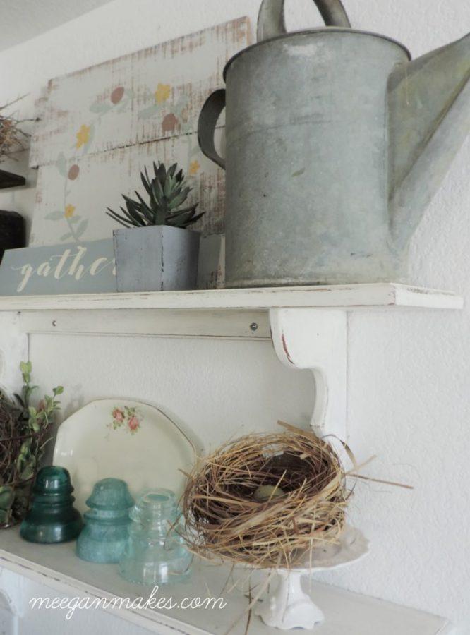 open-shelves-in-my-kitchen-768x1038