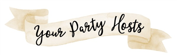 party-hosts-banner