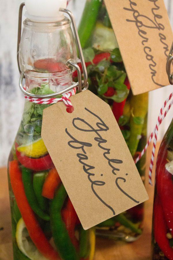 pepper-vinegar-tag | The Everyday Home | www.everydayhomeblog.com