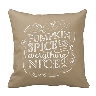 pumpkin-spice-pillow-cover