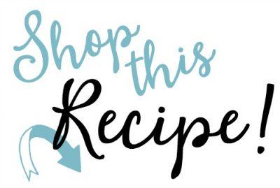 shop-this-recipe