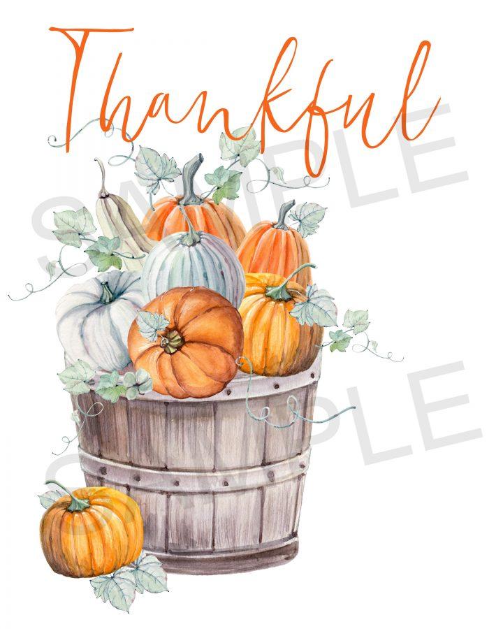 thankful-printable-sample