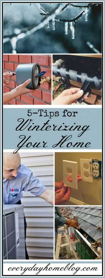 5-tips-for-winterizing-your-home